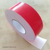 Cinta anti de la espuma del PE de la cinta del vehículo de la cinta del resbalón para la alta calidad de la tarjeta del LED