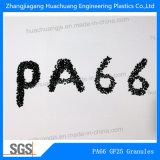 Extrusion PA66 durci par pente