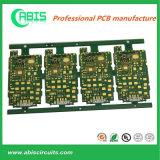 電子多層可動装置PCBのボード