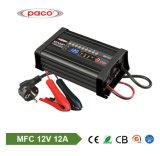Caricatore mobile accumulatore per di automobile di MFC-1212 12V 12A da vendere