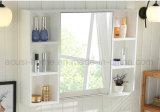 Heißer verkaufenfußboden - eingehangener moderne Art-hölzerner Badezimmer-Schrank (ACS1-L42)