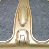 Función calefacción estrés Suave masaje de pies Masajeador de pie