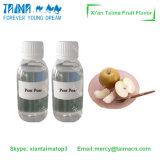 Qualité et saveur de vente chaude de poire