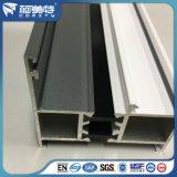 Термоизоляция 6063 T5, профиль рамки алюминиевого окна T6