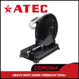 Machine de découpage de bonne qualité de constructeur professionnel (AT7999)