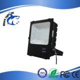 경기장 고성능 200W LED 플러드 빛