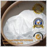 Materia prima farmacéutica Mirabegron CAS 223673-61-8