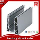 La mejor fábrica del aluminio del OEM de China/de aluminio para la ventana/la pared de la puerta/de cortina/las persianas/el obturador