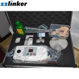 Machine dentaire portative sans fil d'élément de rayon X Lk-C26