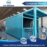 Camera del contenitore del materiale da costruzione di qualità di Hight
