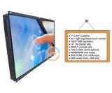 Commercia Aanraking 1000 van 42 Duim LCD van de Neet Monitor met Hoge Helderheid (mw-421MEHT)