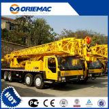 Xcm Qy40kの高品質の油圧トラッククレーン