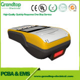 Widely Used POS system Smart POS Payment terminal/Price Checker POS