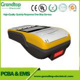 Am meisten benutztes Positions-System intelligente Positions-Zahlungs-Terminal/Preis-Kontrolleur Position