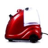 Home Appliance Vêtement de Fer électrique à vapeur Vapeur