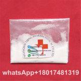 Фармацевтический калий CAS124750-99-8 Losartan материалов