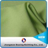 Tessuto di lavoro a maglia di rifinitura serica batterica di Anit dell'interruttore di sicurezza Dxh1201