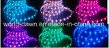 Свет прокладки RGB SMD5050 СИД (пакет набора волдыря)