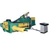 Y81F-2500 Package Escarpe en acier de la machine la ramasseuse-presse