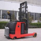 方法充電器の華麗な品質1t 1.5t 2tの電気範囲のトラック