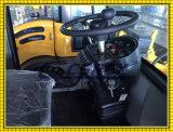 1.5t Lego 기술 캐나다에 있는 유압 바퀴 로더 Zl15f 판매