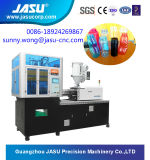 Wasser-Flaschen-Haustier-Plastik, der einzelnes Stadium Schlag-formenmaschinen-PreisIsb 800 ausdehnen lässt (H) -3
