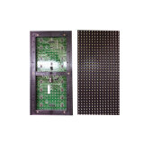 IMMERSION extérieure de module de la couleur blanche DEL de 32X16 P10