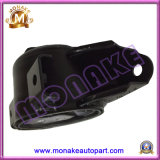 Flexible Motorstütze für Hyundai (21830-1Y200)