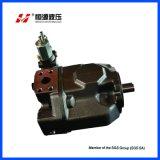 Pompa hydráulica HA10VSO18DFR/31R-PSC62K01 del reemplazo de Rexroth