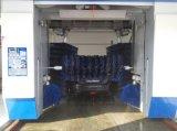 Prix automatique de machine de lavage de voiture de renversement