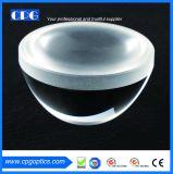 Lentilles asphériques optiques non-enduites de Dia12mm N-Lak12