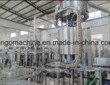 Frasco automático do animal de estimação que bebe a produção de enchimento Line-500ml 1500ml 2000ml da água pura