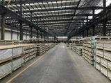 7050 알루미늄 알루미늄에 의하여 냉각 압연되는 격판덮개 또는 장
