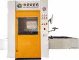Жан лазерная система лазерного Wahing машины лазерный станок для джинсы
