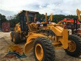 Verwendeter ursprünglicher Bewegungssortierer des USA-Baugerät-hydraulischer Maschinen-Gleiskettenfahrzeug-140h