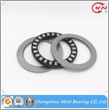 Rolamento de rolo cilíndrico 81113tn da agulha da pressão axial da fábrica de China