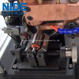 Macchina di fusione automatica piena della saldatura a punti del commutatore del rotore dell'armatura