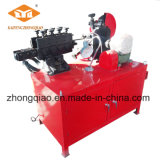 Китай гальванизировал трубопровод металла формируя машину