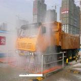 جيّدة مختارة نفق آليّة سيارة غسل نظامات آليّة سيارة فلكة