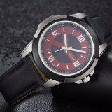 383 мужчин Мода часы