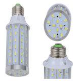 中国の製造者の屋外の照明40W Dimmable LEDトウモロコシライト/Corn LEDの球根