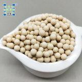 Trockenmittel des Molekularsieb-3A für Äthanol-Trockner
