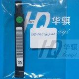 Задние крышки для сс 8мм камеры Ys12 Ys24 Ys100 YAMAHA чип Mounter Khj-Mc16u-00 запасные части для поверхностного монтажа