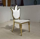 Высокое качество современных свадебных банкетов стулья