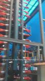 La fábrica de guantes de goma de alta calidad China Máquina de Fabricación