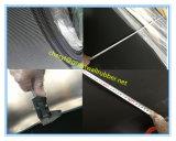 SBRの挿入のための3MPa PAHsの証明/ファブリックゴム製シートまたはマットまたは床