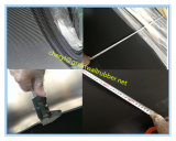 PAHsの証明の3MPa SBRのゴム製シートかマットまたは床