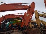 Original usado Japón Hitachi ZX240 excavadora de cadenas de venta