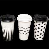Низкая прибыль высокого качества 8 унции французский кофейные чашки для продажи