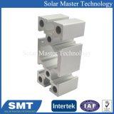 SMT 2040 V logement en aluminium extrudé Profil industriel